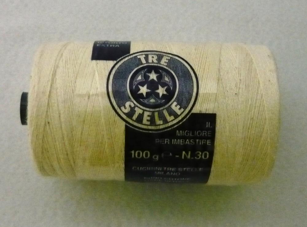 Treccia filo di lana p g merceria cheri rimini for 3 stelle arreda