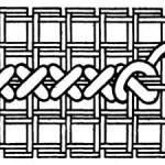 Cross_stitch_canvas