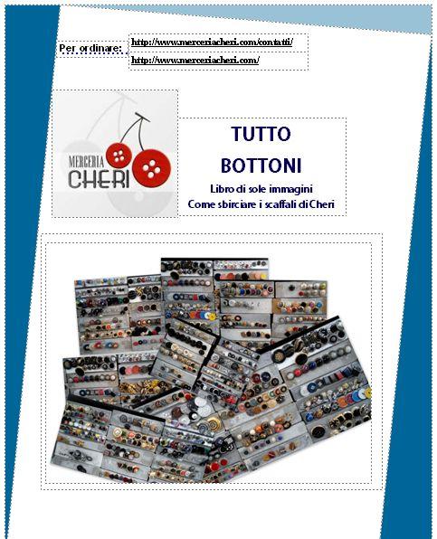 2014-02-10 11_51_43-TUTTO BOTTONI - Microsoft Publisher - Pubblicazione stampata