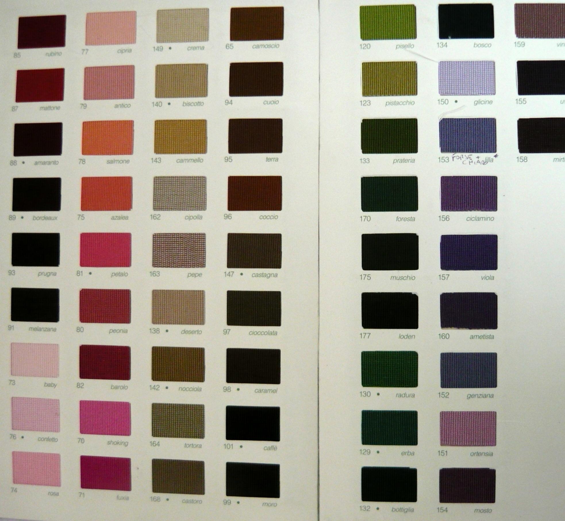 colori gro 2