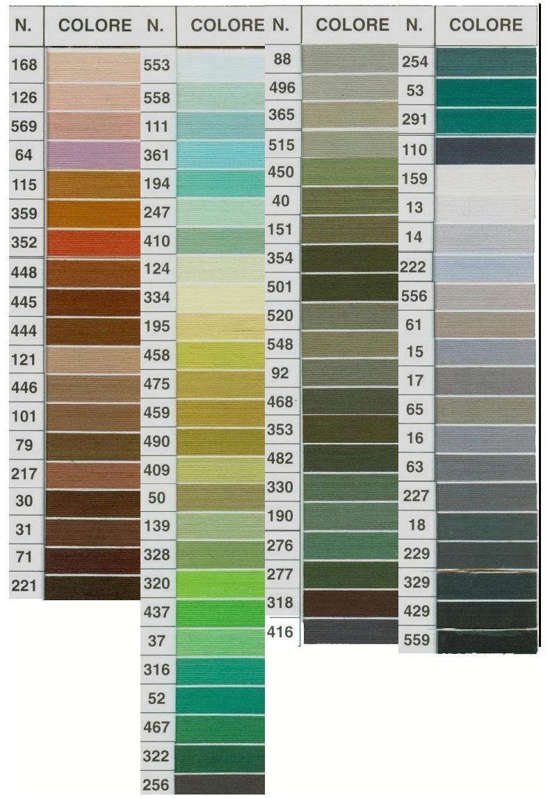 colori 3