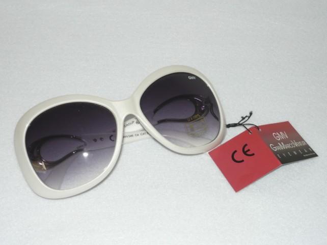 occhiali_bianchi
