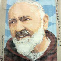 Canovaccio Padre Pio