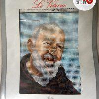 Le Vetrine Padre Pio 1