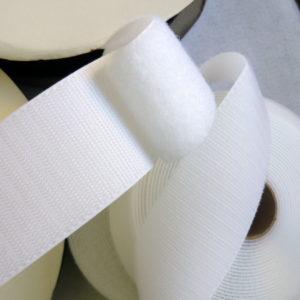 Velcro Ausonia  Cm. 5