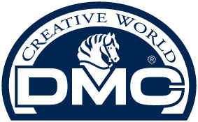 logo-dmc2