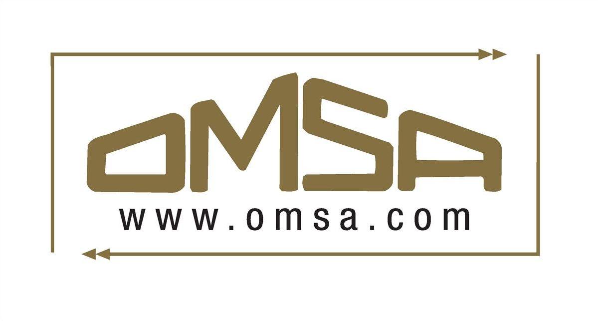 logo-omsa-indirizzo-page-001