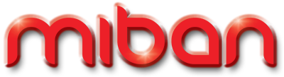 miban-logo-retina
