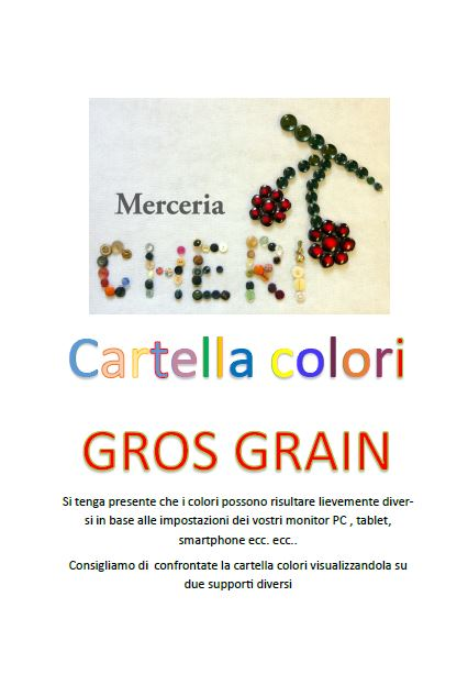 https://www.merceriacheri.com/wp-content/uploads/2014/03/COLORI-GROS-GRAIN.pdf