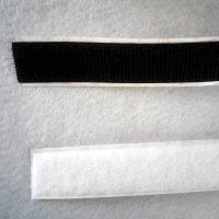 Velcro Ad 3