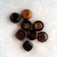Bottoni Vintage (super Scontati)