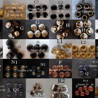 Collage Con Dati Tecnici 2
