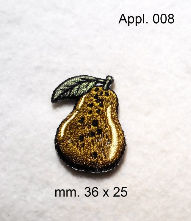 appl 008