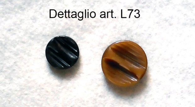 l73 2
