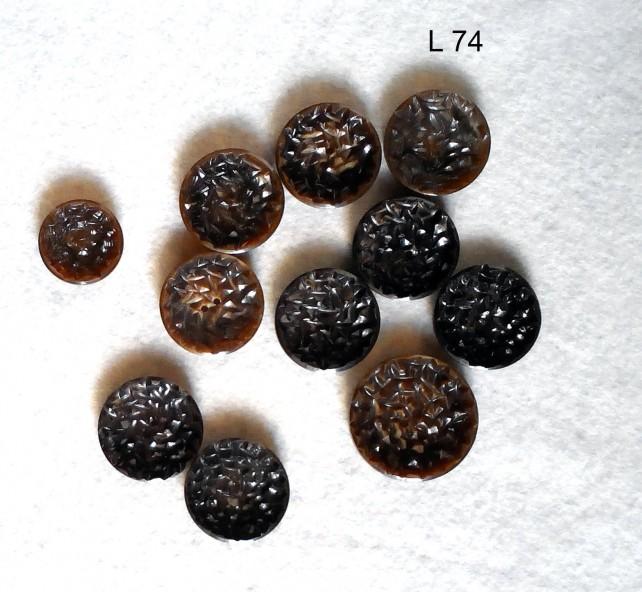 l74 1