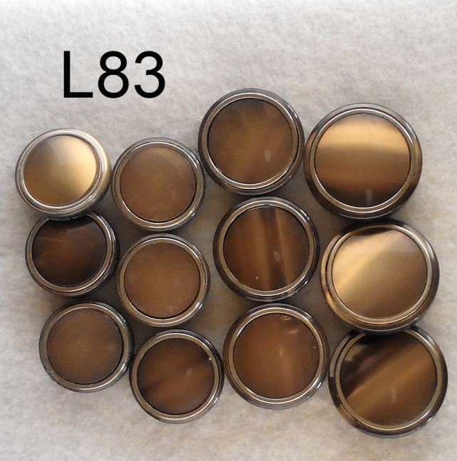 l83 2