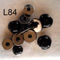 L84 2