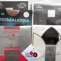 Collant Malerba Sanpellegrino Clzt Tg1003 1