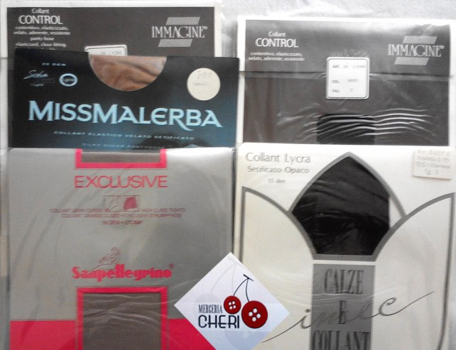 collant-malerba-sanpellegrino-clzt tg1003 1