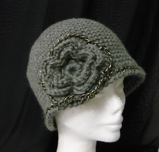 cappello Nadia 006