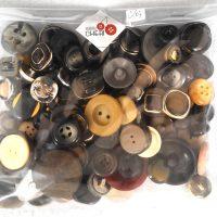 Bottoni Vintage Misti