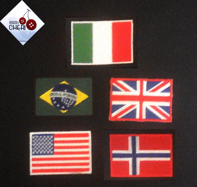 bandiere 1