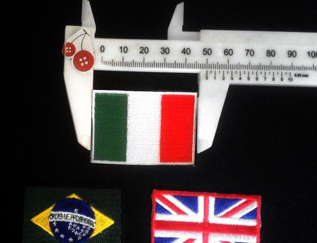 bandiere 2