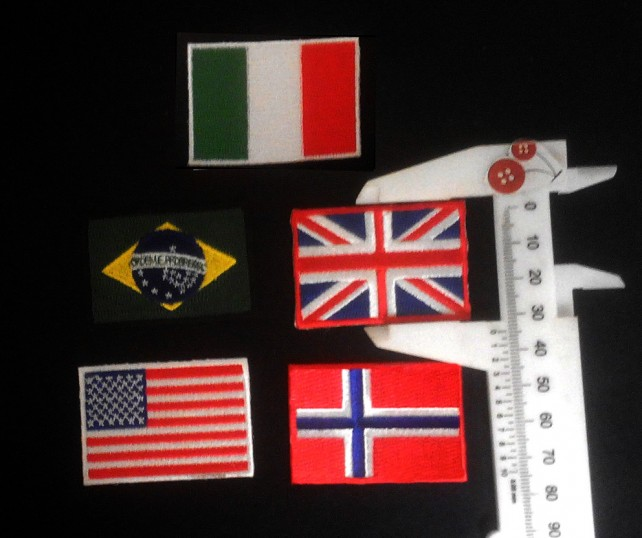 bandiere 3