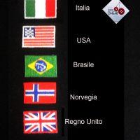Bandiere Piccole 2