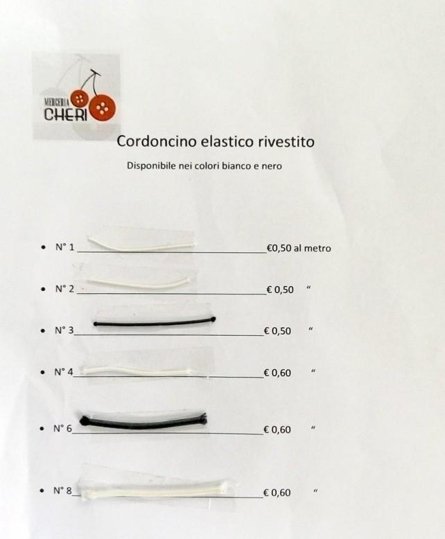 codoncino elastico 1