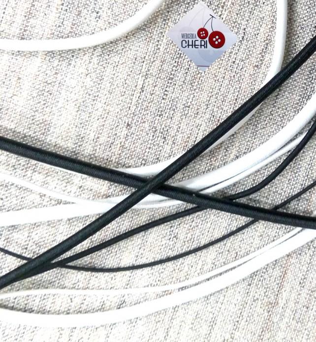 codoncino elastico 2
