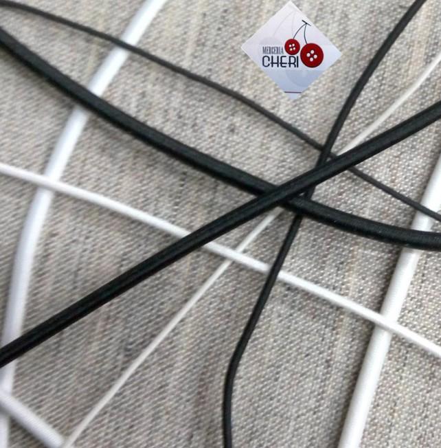 cordoncino elastico 4