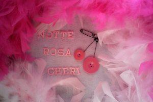Notte Rosa Rimini Tra Cultura Divertimento E Shopping