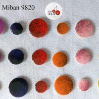 Miban 9820