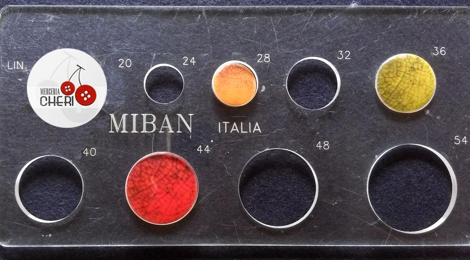 miban-9820-3