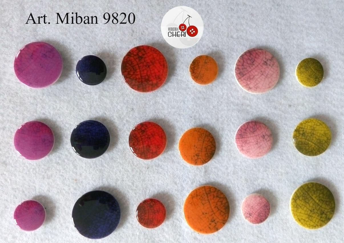 miban-9820