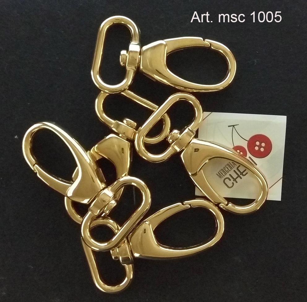 msc-1005-0