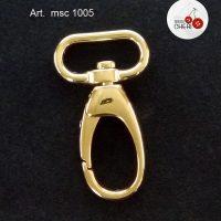 Msc 1005 2