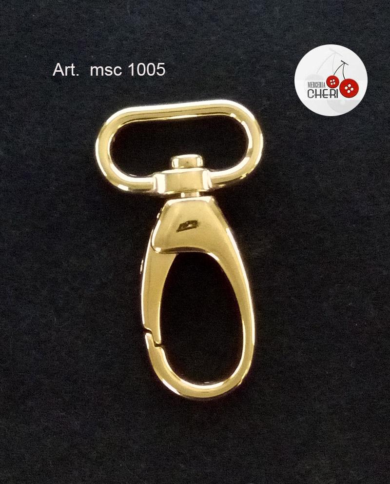 msc-1005-2