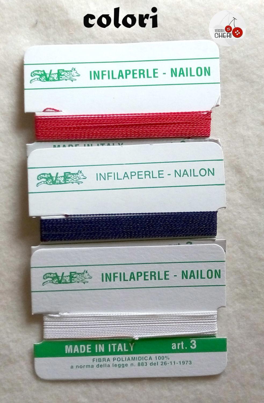 infilaperle-0