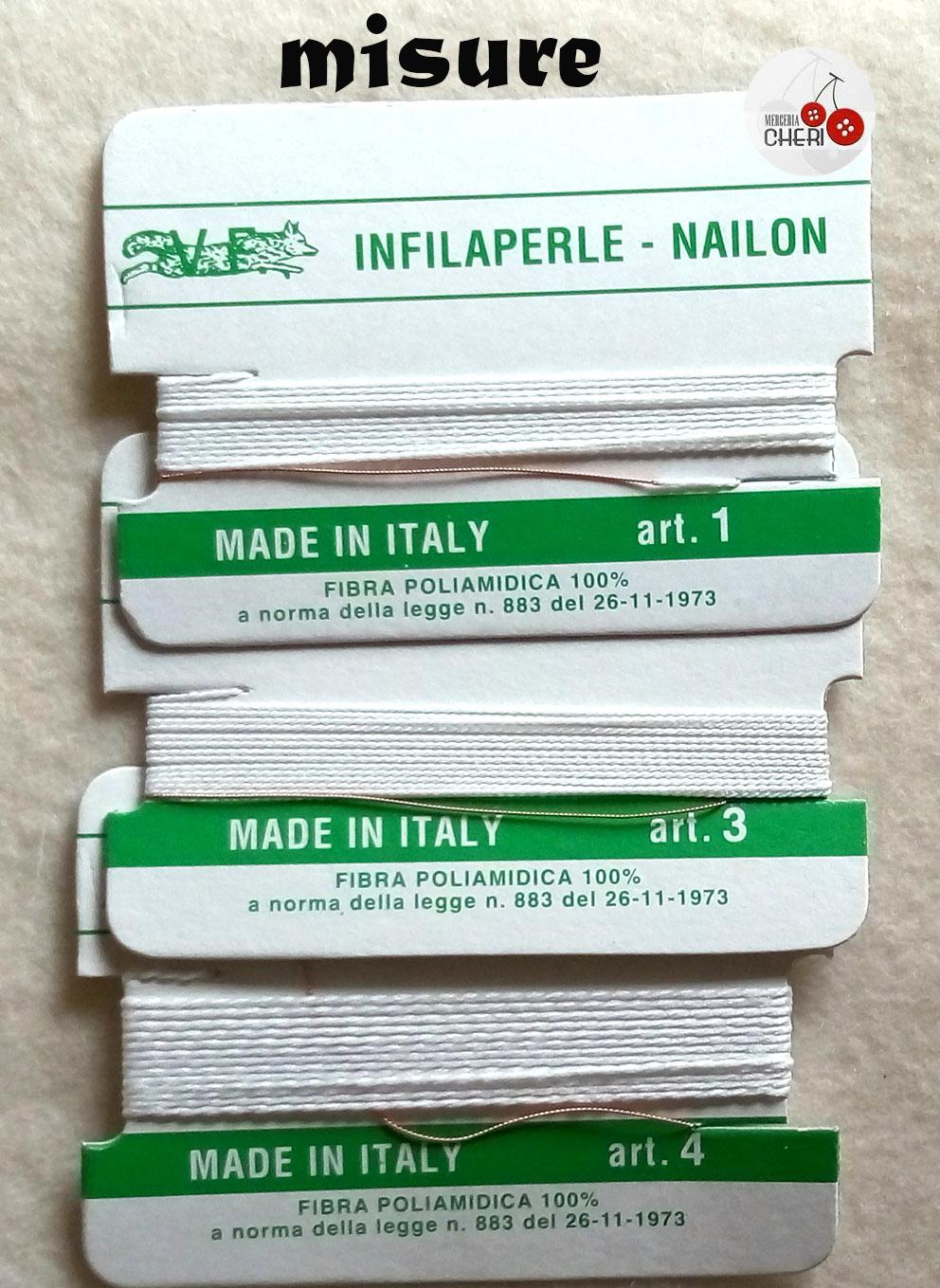 infilaperle-1