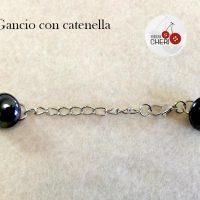 Gancio Catenella 1