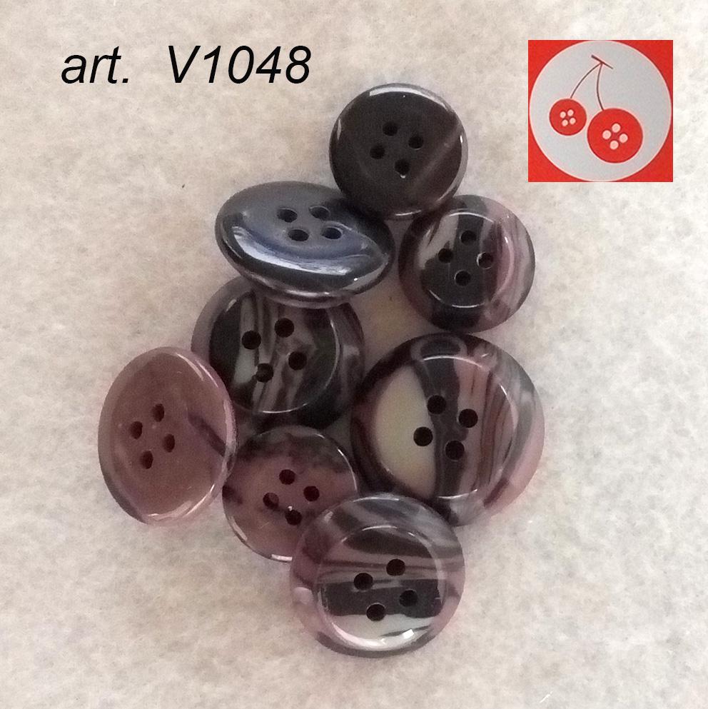 V1048 1