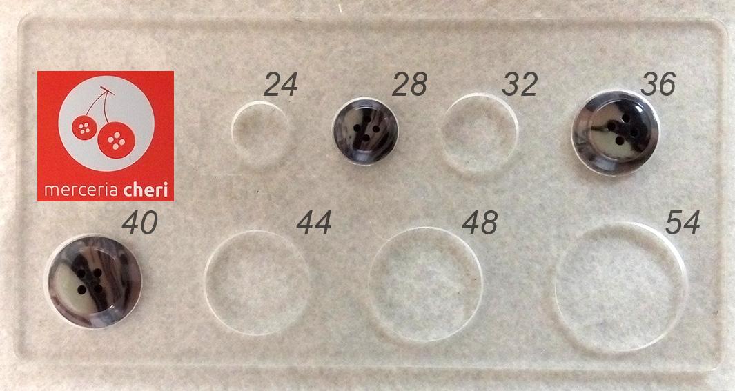 V1048 4