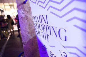 Shopping Night2